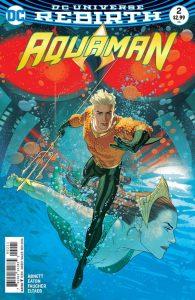 Aquaman-2-2-600x923