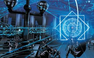 Marvel-Doctor-Strange-Prelude-3