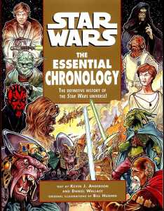 3127133-star+wars+-+the+essential+chronology+v2000+001+(2000)+pagecover
