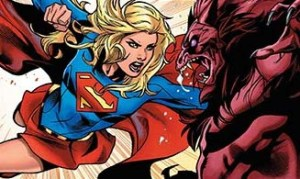 Supergirl-1-DC-Comics-Rebirth-2