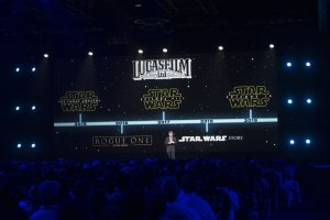 star-wars-release-dates