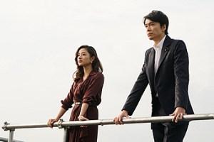 satomi-ishihara-hiroki-hasegawa-shin-godzilla