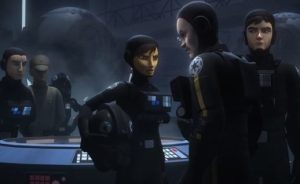 star-wars-rebels-the-antilles-extraction-1-600x338