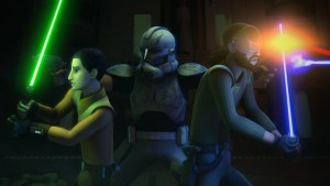 star-wars-rebels-last-battle-captain-rex-ezra-bridger-kanan-jarrus-02