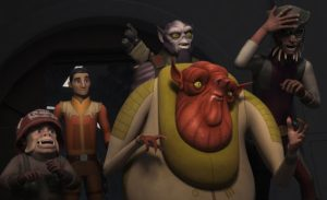 tar-wars-rebels-the-wynkahthu-job-2-11262016-615x346