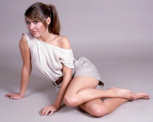 982091-hq-res-image-of-carrie-fisher