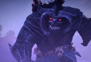trollhunters-trailer-0