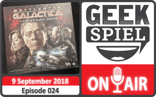 Games. In. Space. – Ep.024