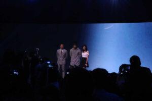 Zenfone 3 Ambassadors