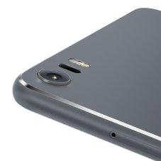 ZF3U Titanium Gray - close ups (1)
