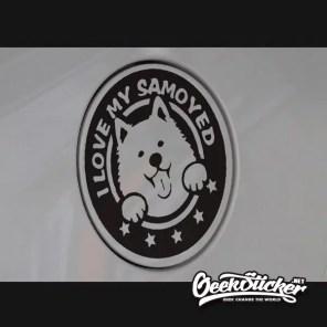 11-11cm-Die-cut-Pet-Animal-Stickers-Cute-Dog-Vinyl-Stickers-Funny-Samoyed-Car-Front-Window-2.jpg