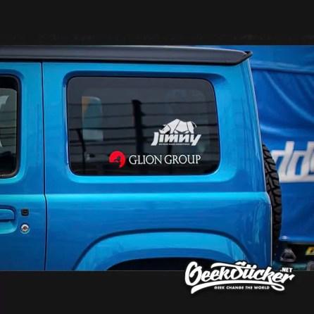 2-Color-Waterproof-Reflective-rhinoceros-offroad-Car-Styling-Vinyl-car-Sticker-Exterior-Decals-for-SUZUKI-JIMNY-4.jpg