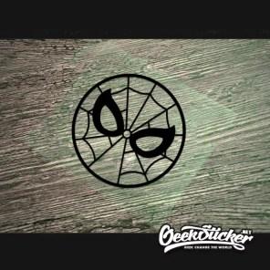 Cartoon-cute-Spiderman-waterproof-reflective-universal-body-sticker-vinyl-warning-sticker-motorcycle-sticker-car-shape-4-3.jpg