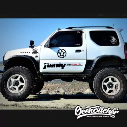 JIMNY-car-sticker-Waterproof-Reflective-2pcs-Car-Styling-Door-Reflective-4WD-offroad-Vinyl-Sticker-for-SUZUKI-4.jpg