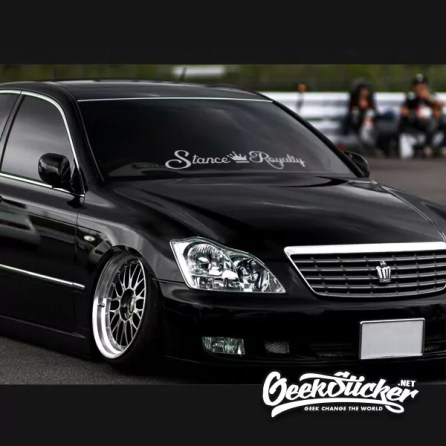 Stance-Royalty-Waterproof-Auto-Car-Front-Window-Windshield-Decal-reflective-Sticker-For-Mazda-Toyota-BMW-VW-4.jpg