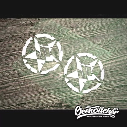 Waterproof-Five-Pointed-Star-Body-Car-Styling-Reflective-Vinyl-Sticker-Refitting-Exterior-Decals-for-SUZUKI-JIMNY-5.jpg