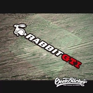 Waterproof-Reflective-2type-Car-Styling-Reflective-rabbit-Vinyl-Sticker-for-Volkswagen-Golf-POLO-GTI-VW-MK1-2.jpg
