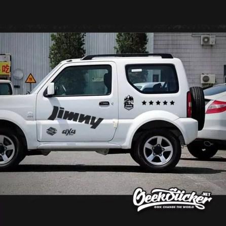 Waterproof-Reflective-Universal-offroad-Car-Styling-Vinyl-car-Sticker-Exterior-Decals-car-styling-for-SUZUKI-JIMNY-4.jpg