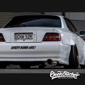 hellaflush-Haters-gonna-hate-reflective-car-stickers-car-window-decals-vinyl-Car-Styling-for-BMW-VW-2.jpg