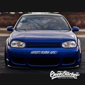 hellaflush-Haters-gonna-hate-reflective-car-stickers-car-window-decals-vinyl-Car-Styling-for-BMW-VW-3.jpg