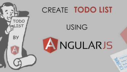 Real-Time Search With AngularJS Custom Filter | Geekstrick