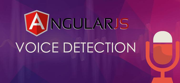 Fill Input Using Angular JS Voice Detection | Geeks Trick