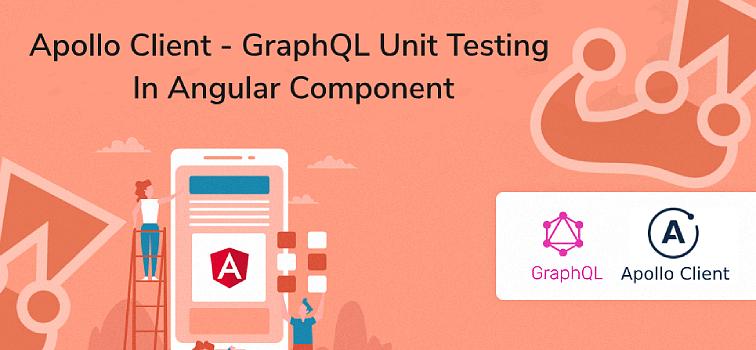 Apollo Client - GraphQL