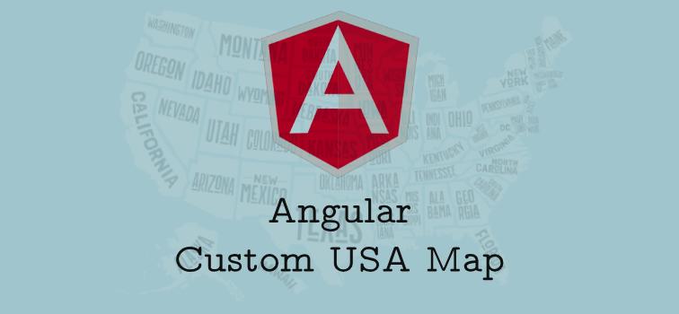 angular-6-custom-usa-map