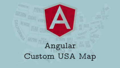 Maintain Data In Data Service For Angular Components | Geeks