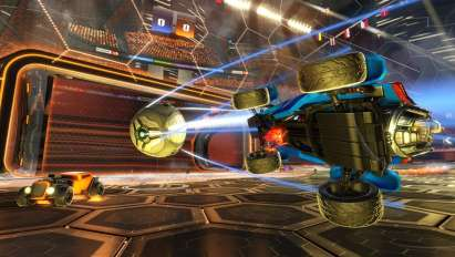 rocket-league-review