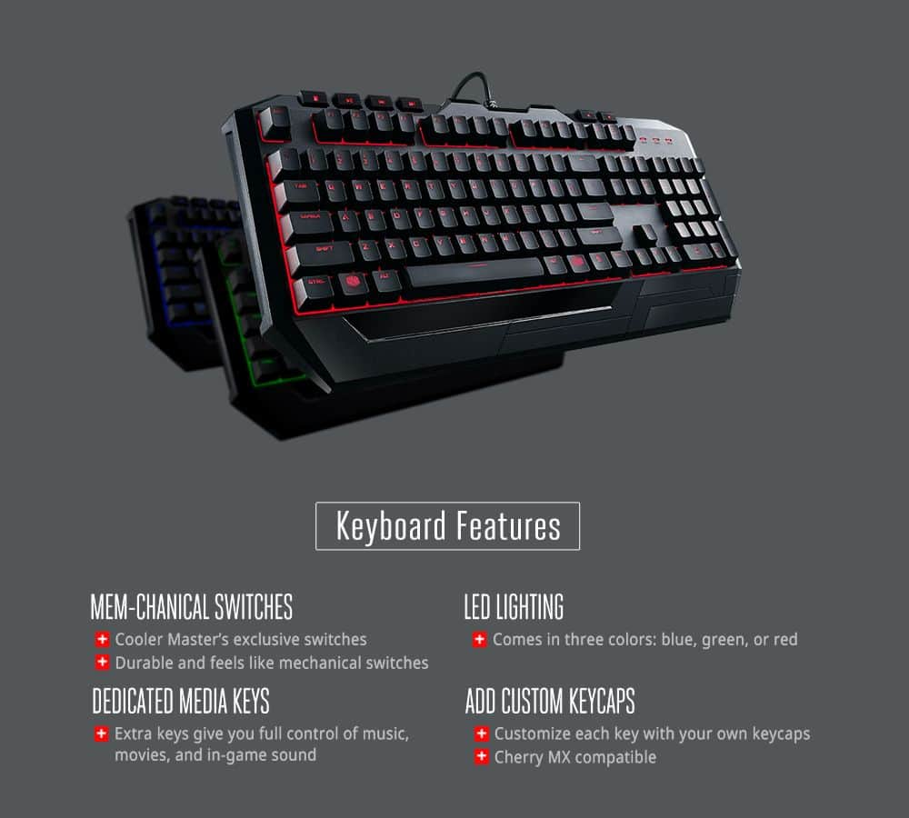 Devastator II Infographic_keyboard features [791]