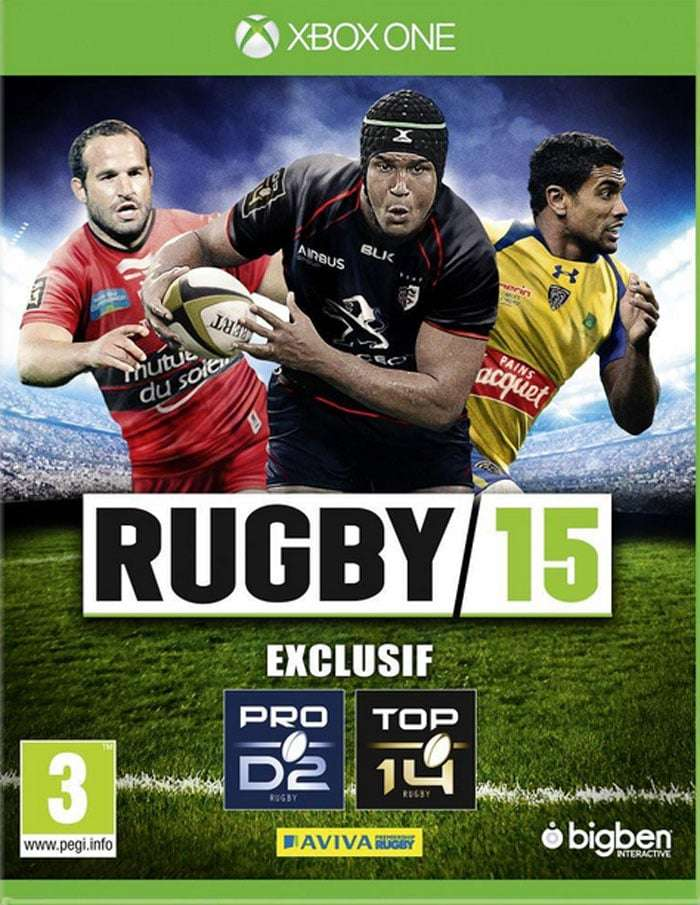 Rugby-15-box-art-1