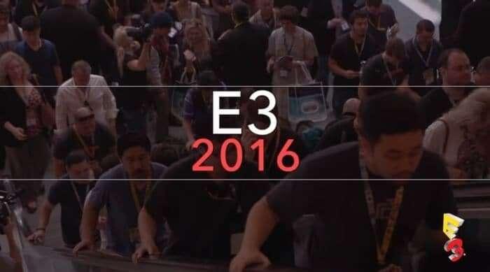 E3-2016-teaser-trailer-released-700x389.jpg.optimal