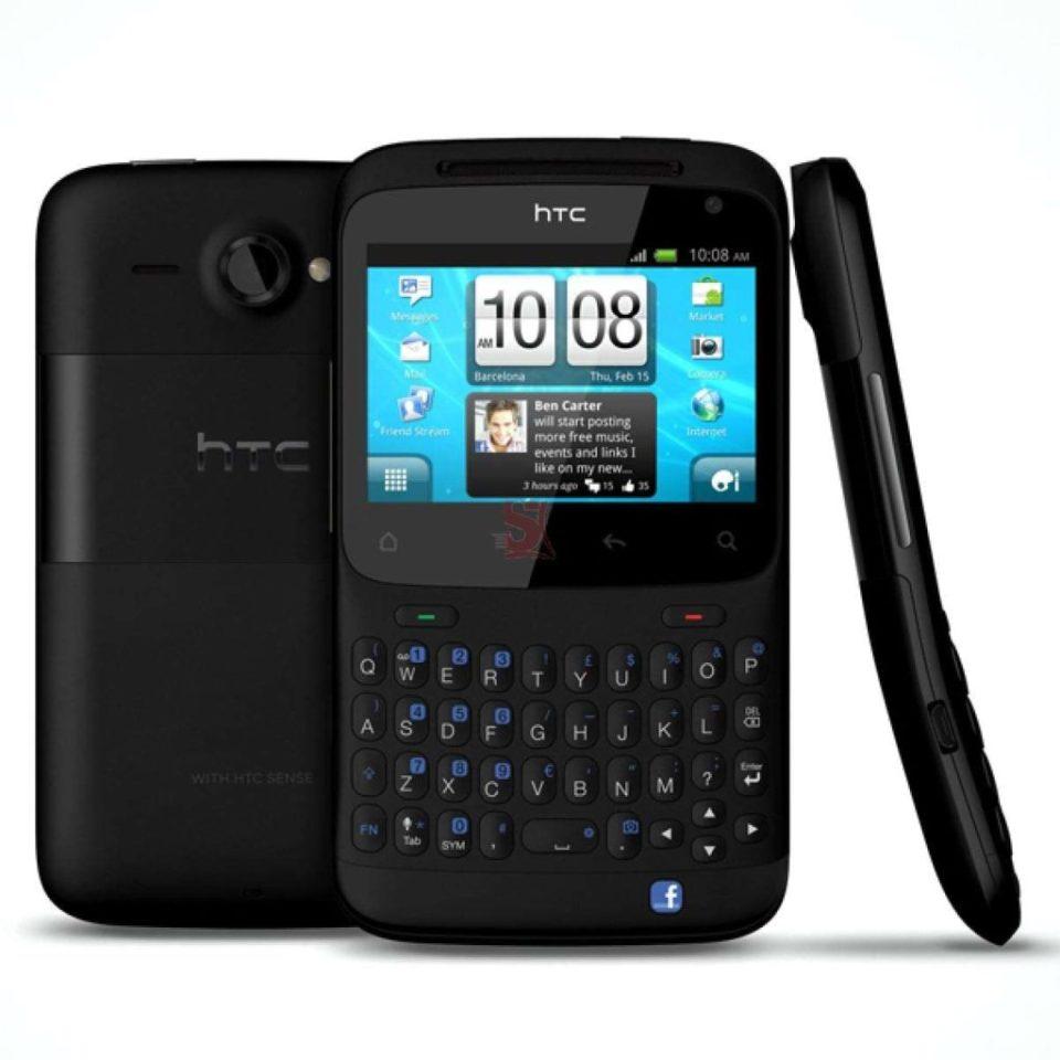 HTC-ChaCha-140