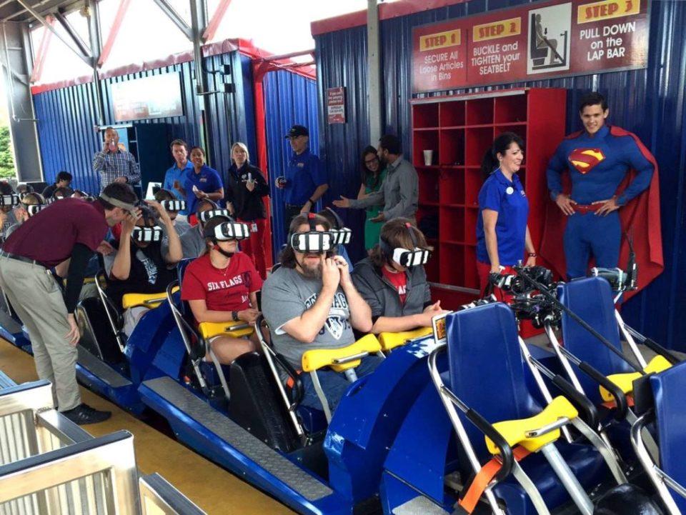 VR-Coaster1