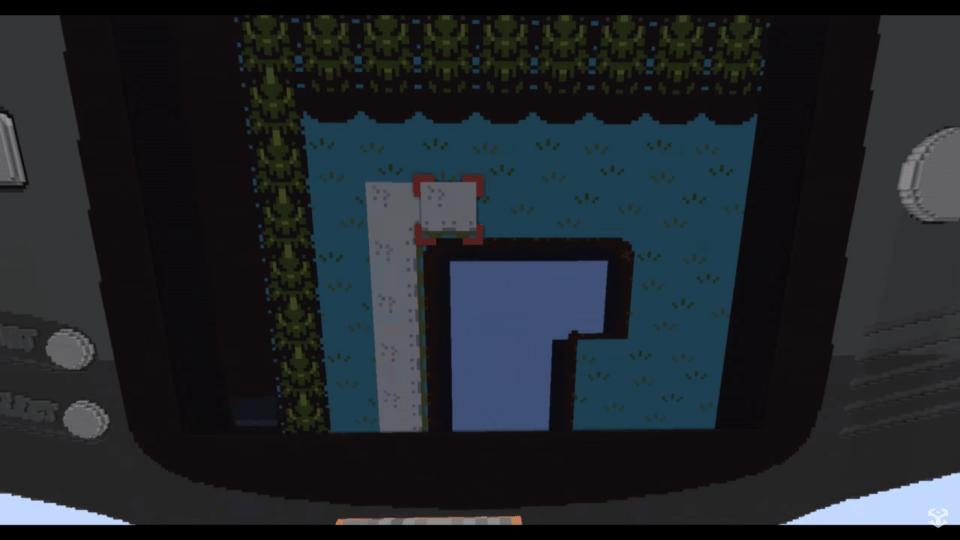 Screenshot (138)