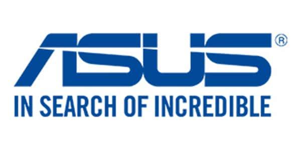 ASUS ZenFone 3 Laser and ZenFone 3 Max