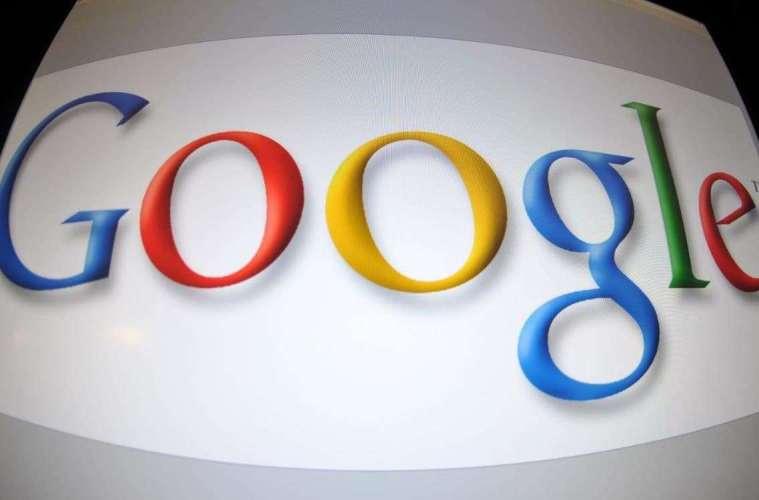 Google Won't Make a Standalone VR Headset