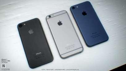 iPhone 7 Concept 6
