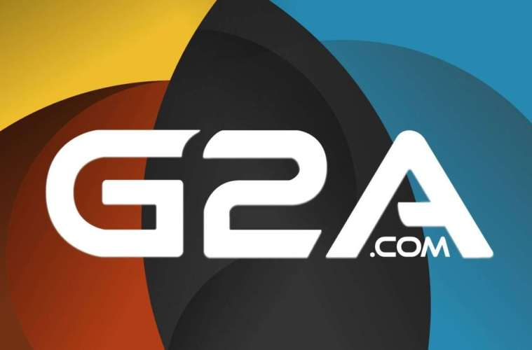 G2A Tries to Improve Its Reputation, Introduces Seller Verification