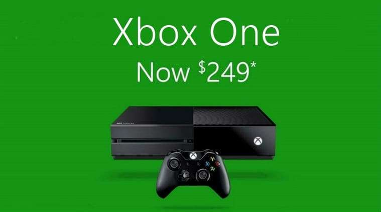 Reasons Why Microsoft May Stop Manufacturing Xbox One