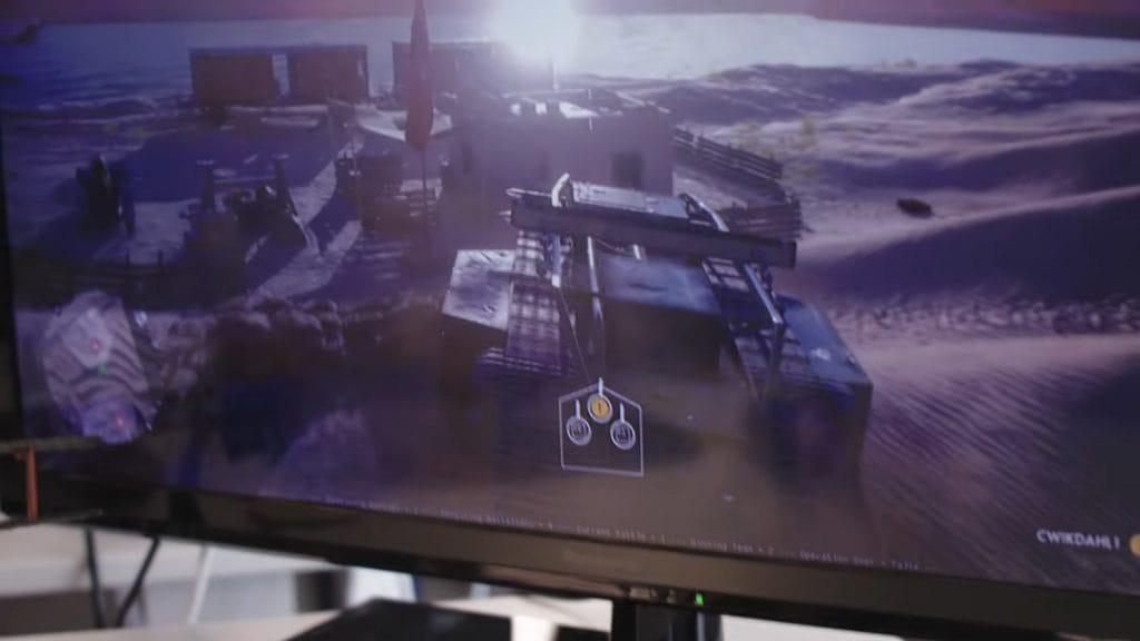 Battlefield 1 Gameplay Series- Vehicles - YouTube.MKV_snapshot_00.43_[2016.08.12_21.36.22]
