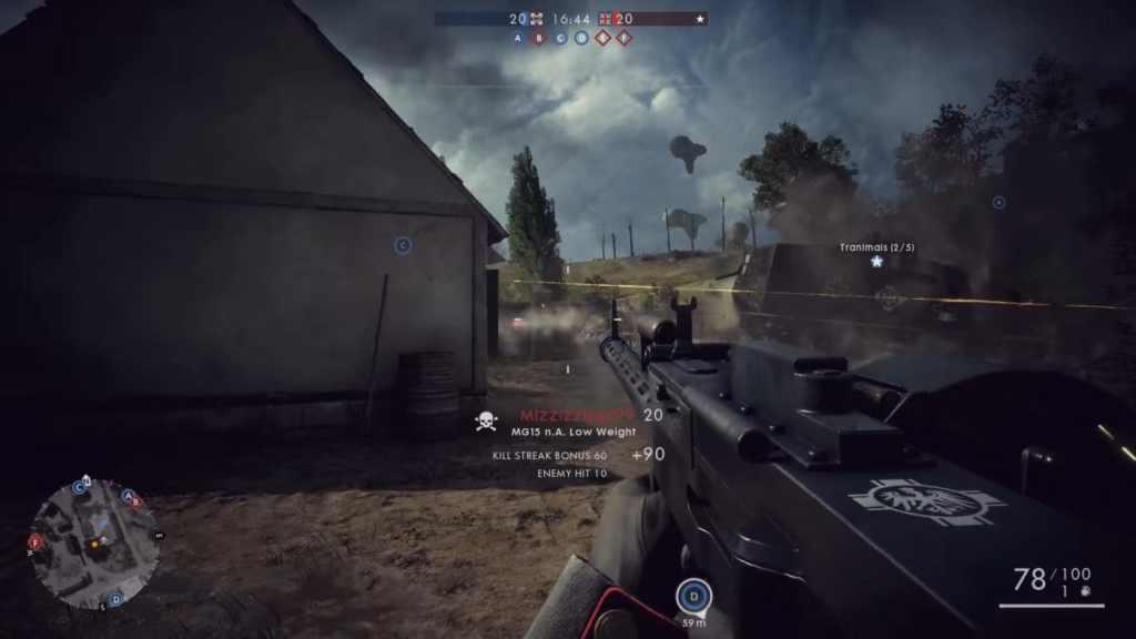 Battlefield 1 Gameplay Series- Vehicles - YouTube.MKV_snapshot_00.53_[2016.08.12_21.50.06]