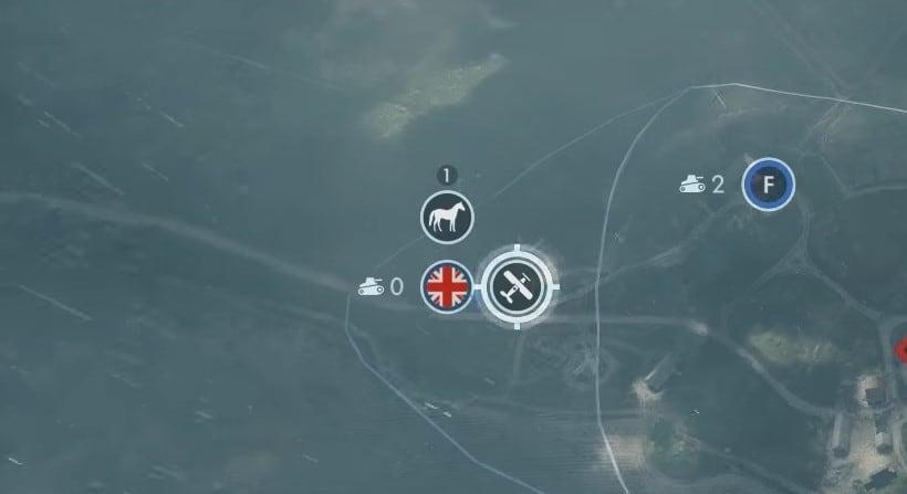 Battlefield 1 Gameplay Series- Vehicles - YouTube.MKV_snapshot_01.31_[2016.08.12_22.06.14]