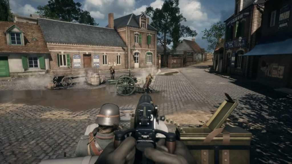 Battlefield 1 Gameplay Series- Vehicles - YouTube.MKV_snapshot_01.57_[2016.08.12_22.19.05]