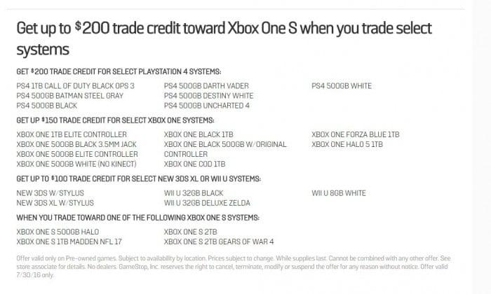 gamestop_xbox_one_s-700x420