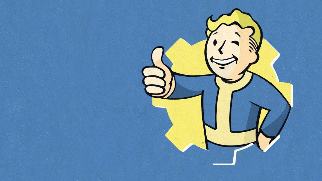 New Fallout Game Coming? - Devs Registered Trademark of Fallout: New Orleans