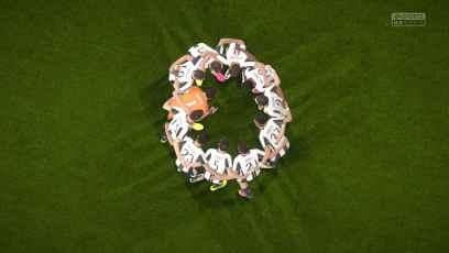 FIFA 17 Demo #21