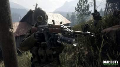 call-of-duty-modern-warfare-remastered-3