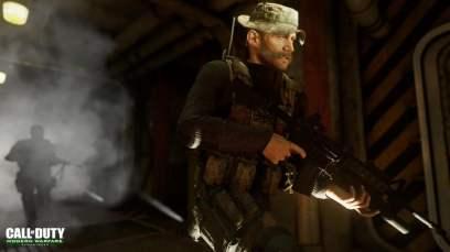 call-of-duty-modern-warfare-remastered-4